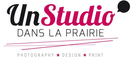 Un Studio dans la Prairie